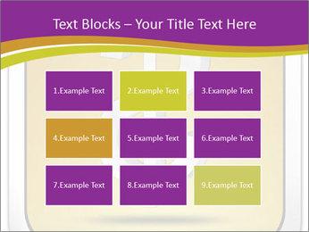0000073363 PowerPoint Template - Slide 68