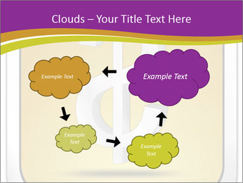 0000073363 PowerPoint Template - Slide 72