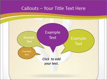 0000073363 PowerPoint Template - Slide 73