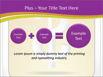 0000073363 PowerPoint Template - Slide 75