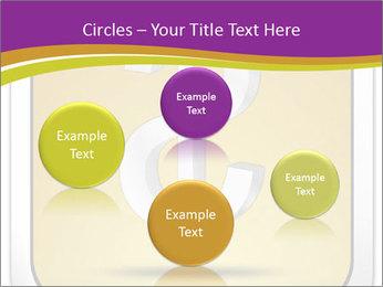 0000073363 PowerPoint Template - Slide 77