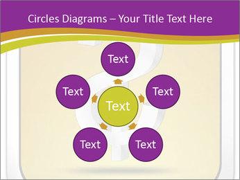 0000073363 PowerPoint Template - Slide 78