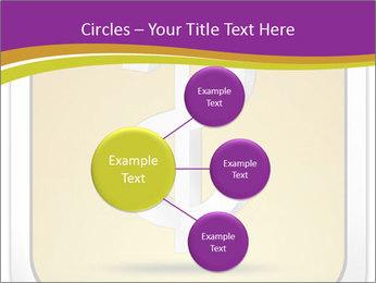 0000073363 PowerPoint Template - Slide 79