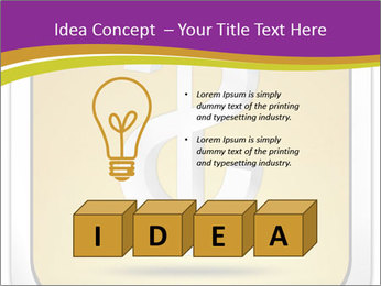 0000073363 PowerPoint Template - Slide 80