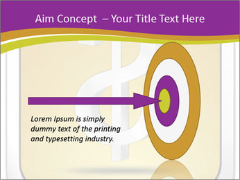 0000073363 PowerPoint Template - Slide 83
