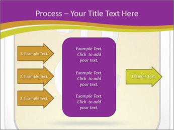 0000073363 PowerPoint Template - Slide 85