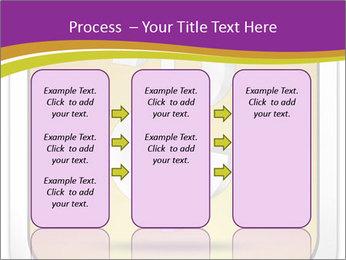0000073363 PowerPoint Template - Slide 86