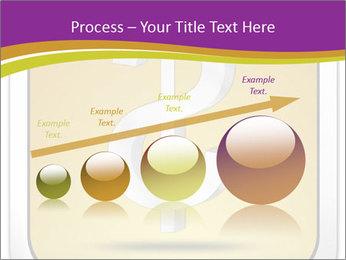 0000073363 PowerPoint Template - Slide 87