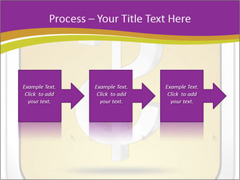 0000073363 PowerPoint Template - Slide 88