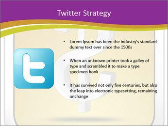 0000073363 PowerPoint Template - Slide 9