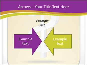 0000073363 PowerPoint Template - Slide 90