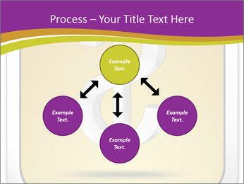 0000073363 PowerPoint Template - Slide 91