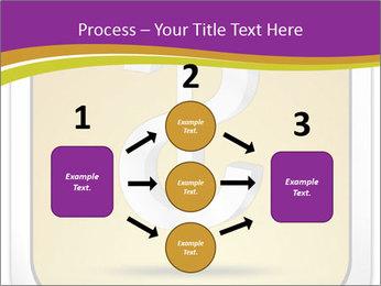 0000073363 PowerPoint Template - Slide 92