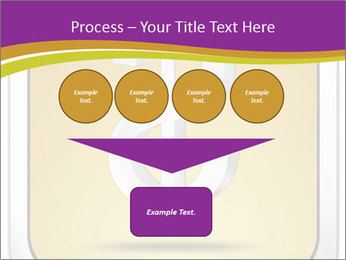 0000073363 PowerPoint Template - Slide 93