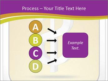 0000073363 PowerPoint Template - Slide 94