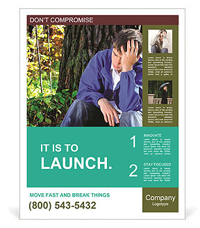 0000073364 Poster Template