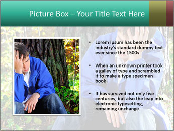 0000073364 PowerPoint Template - Slide 13