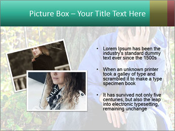 0000073364 PowerPoint Template - Slide 20