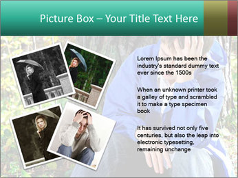0000073364 PowerPoint Template - Slide 23