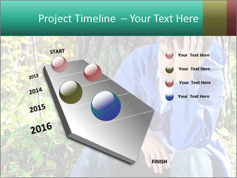 0000073364 PowerPoint Template - Slide 26