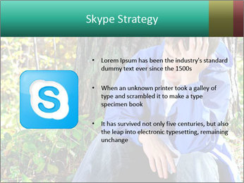 0000073364 PowerPoint Template - Slide 8