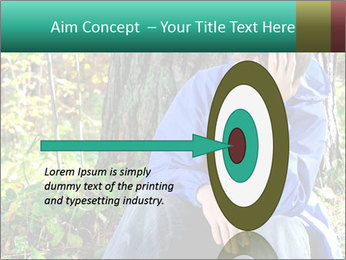 0000073364 PowerPoint Template - Slide 83