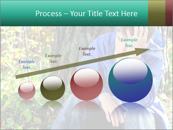0000073364 PowerPoint Template - Slide 87