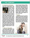 0000073364 Word Template - Page 3
