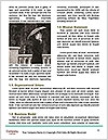 0000073364 Word Template - Page 4