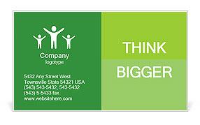 0000073365 Business Card Templates