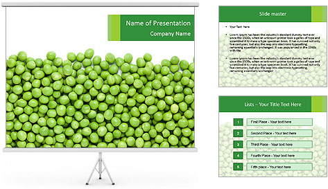 0000073365 PowerPoint Template