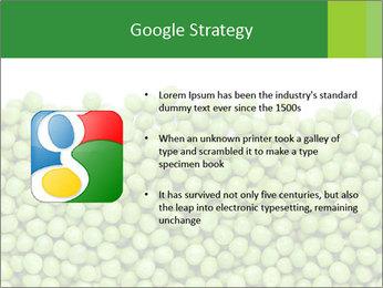 0000073365 PowerPoint Template - Slide 10
