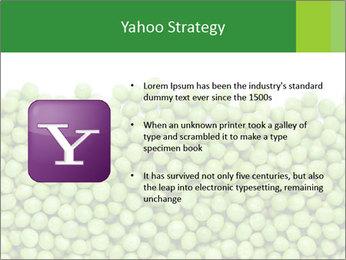 0000073365 PowerPoint Template - Slide 11