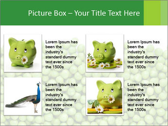 0000073365 PowerPoint Templates - Slide 14