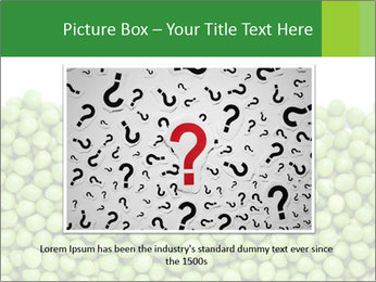 0000073365 PowerPoint Templates - Slide 16