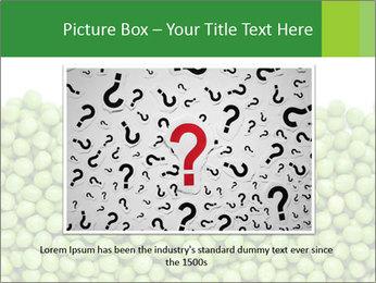 0000073365 PowerPoint Template - Slide 16