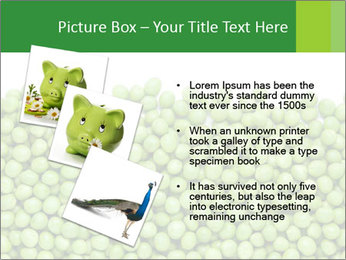 0000073365 PowerPoint Templates - Slide 17