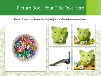 0000073365 PowerPoint Templates - Slide 19