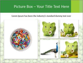 0000073365 PowerPoint Template - Slide 19