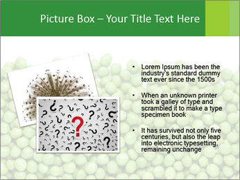 0000073365 PowerPoint Templates - Slide 20