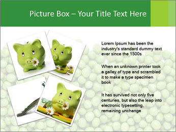 0000073365 PowerPoint Templates - Slide 23