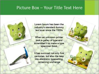 0000073365 PowerPoint Template - Slide 24