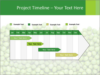 0000073365 PowerPoint Templates - Slide 25