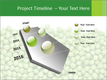 0000073365 PowerPoint Templates - Slide 26