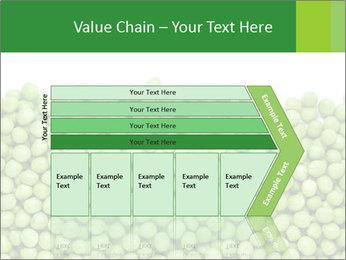 0000073365 PowerPoint Template - Slide 27