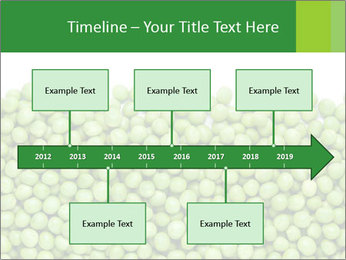 0000073365 PowerPoint Template - Slide 28