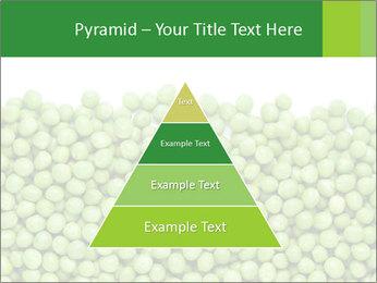 0000073365 PowerPoint Template - Slide 30