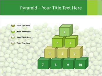 0000073365 PowerPoint Template - Slide 31