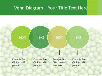 0000073365 PowerPoint Templates - Slide 32