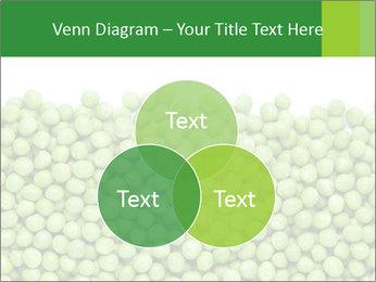0000073365 PowerPoint Template - Slide 33